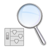 search EDB File in the system