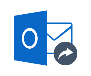 Outlook PST File Converter