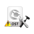 repair exchange corrupted ost mailbox