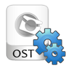 repair Exchange orphaned OSt mailbox